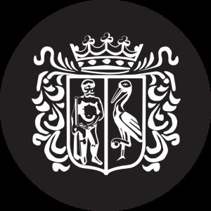 Schumachers Brændevin våbenskjold Limited Edition